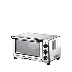 Dualit - Mini oven '89200'