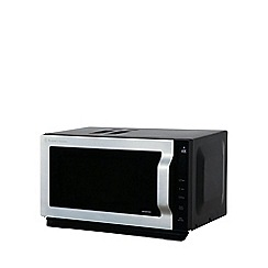 Russell Hobbs - Inverter 22L digital flatbed microwave RHVM901