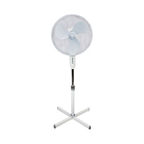 Prem-i-air - 16inch pedestal fan EH0527