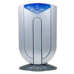 Heaven Fresh - NaturoPure air purifier HF380