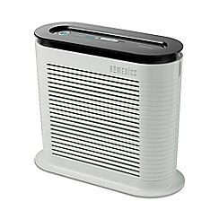 Homedics - AR-10 'Professional' HEPA air purifier