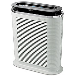Homedics - AR-20 'Professional' HEPA air purifier
