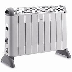 DeLonghi - Convector HCM2030 2KW heater