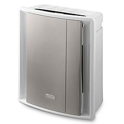 DeLonghi - Air purifier AC230