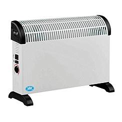 Prem-i-air - Premi-I-Air convector heater