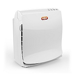 Vax - AP01 Air purifier