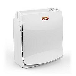Vax - AP01 Air purifier
