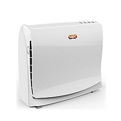 Vax - AP02  Air purifier