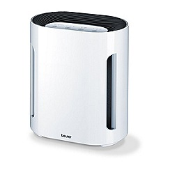 Beurer - Silent operation air purifier