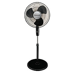Honeywell - Standing fan HS-216E1