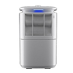 Vax - Power extract dehumidifier DCS1V1EP