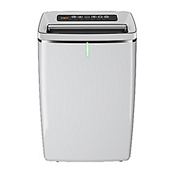 Vax - Power extract dehumidifier DCS2V1MP