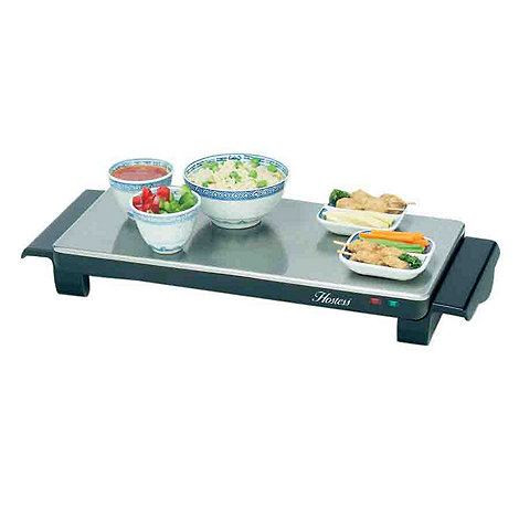Hostess - Cordless hot tray - HT4020