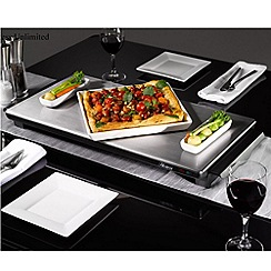 Hostess - Heated tray HT6030