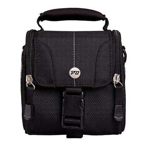 Proper - Tarvos II universal camera bag