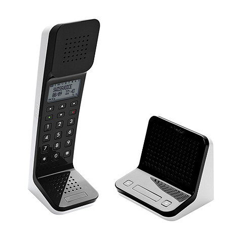Swissvoice - L7 cordless digital phone