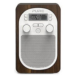 Pure - VL-62115 DAB digital radio