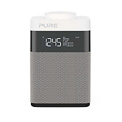 Pure - Pop mini dab radio