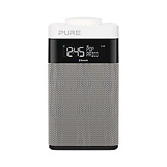 Pure - Pop midi bluetooth dab radio