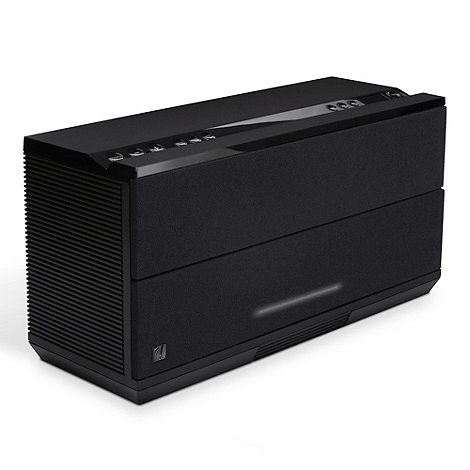 Soundfreaq - SFQ-061 bluetooth wireless speaker