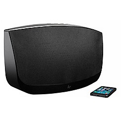 KitSound - KS Evoke 2.1 bluetooth wireless sound system