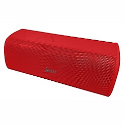 HMDX - Jam thrill wireless speaker HX-P320RD