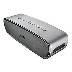 HMDX - Jam heavy metal wireless speaker HX-P920