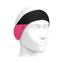 KitSound - Pink headphone sport band
