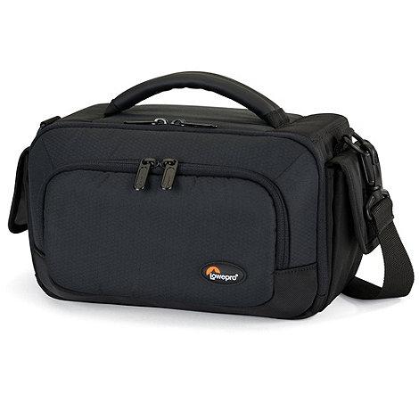 Lowepro - Clips 140 camera case