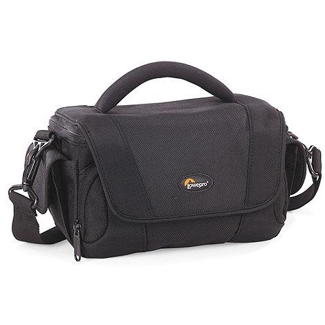 Lowepro - Edit 140 camcorder shoulder bag