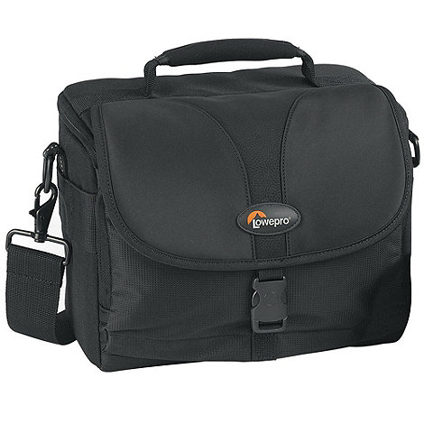 Lowepro - Rezo 180AW multi-compartment camera shoulder bag