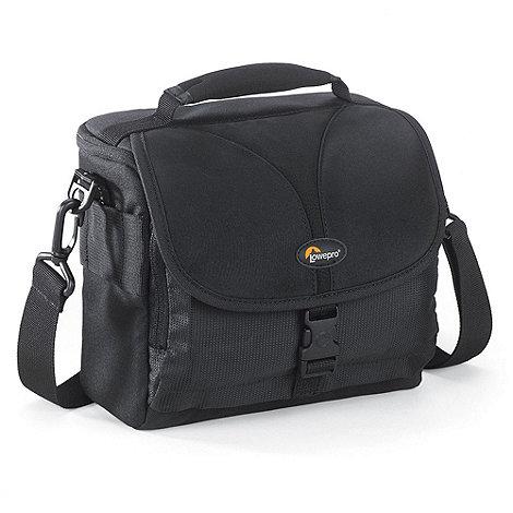 Lowepro - Rezo 160 camera shoulder bag