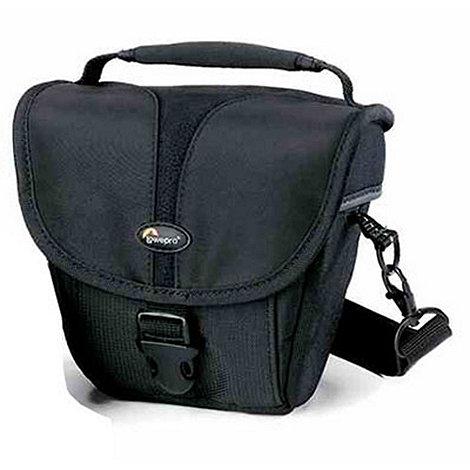 Lowepro - Rezo TLZ 10 camera bag