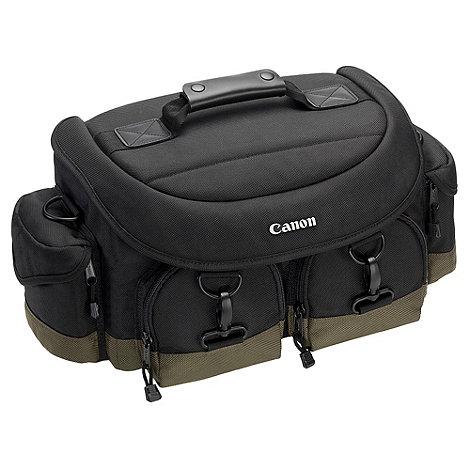 Canon - Professional SLR Gadget Bag 1EG