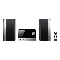 Pioneer - Pioneer X-PM12 power micro system