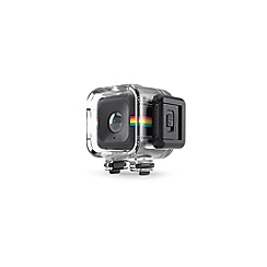 Polaroid - Waterproof case for cube camera