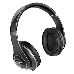 Jam - Grey transit city wireless headphones
