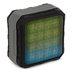 KitSound - Sonar light display wireless speaker