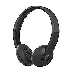 Skullcandy - Uproar Bluetooth Headphones SCS5URHW-509
