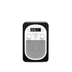 Pure - Evoke D1 portable digital radio - 147492
