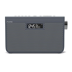 Pure - Blue one maxi series 3S digital radio - 149895