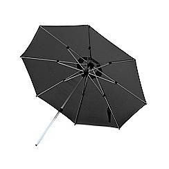 Debenhams - 'Milano' 2.7m parasol