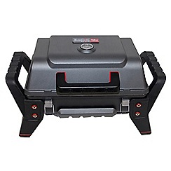 Charbroil - 'X200 Grill-2-go' gas barbeque
