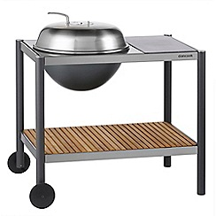 Dancook - 1501 Kettle charcoal barbeque