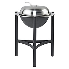Dancook - 1800 Kettle A-frame charcoal barbeque