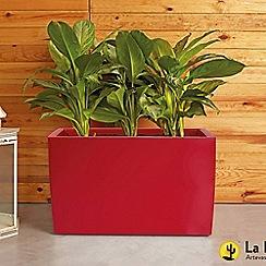 La Hacienda - 'Marbella' plant pots