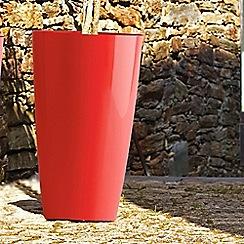 La Hacienda - 'Santorini' plant pots