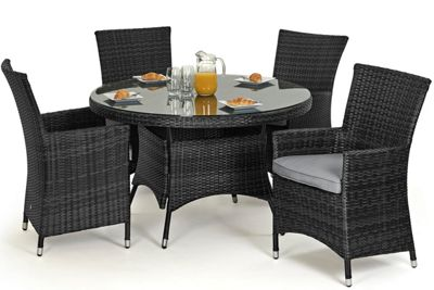 Garden dining tables chairs Furniture Debenhams