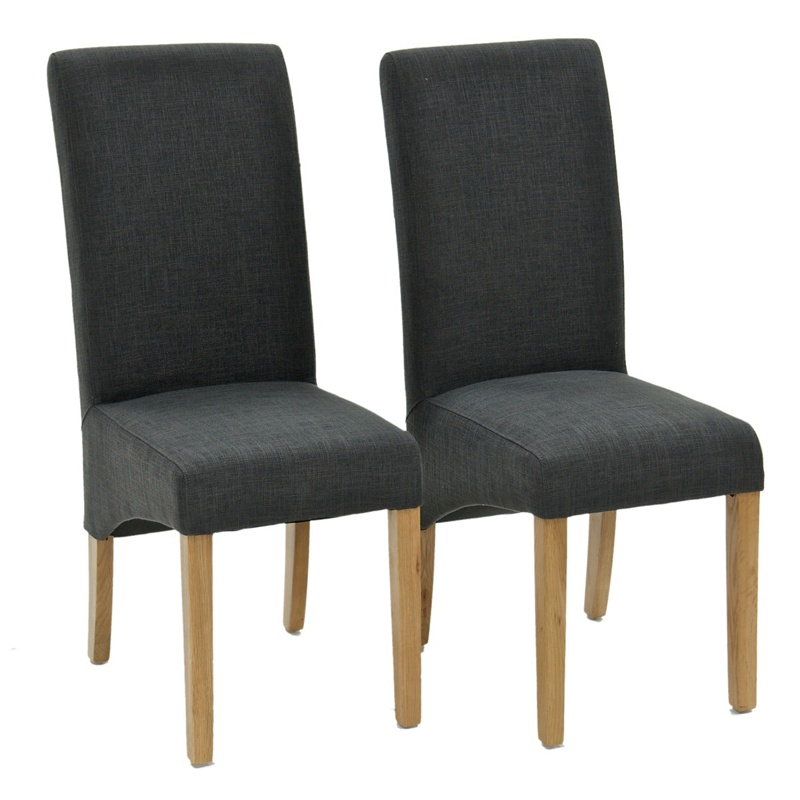 French Chateau Small Dining Set 4 Yale Chairs: Willis And Gambier Homeware