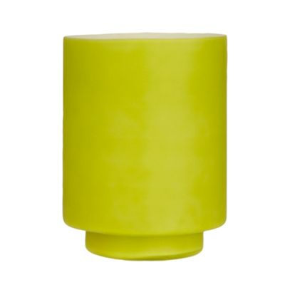 Flair Table Lamps